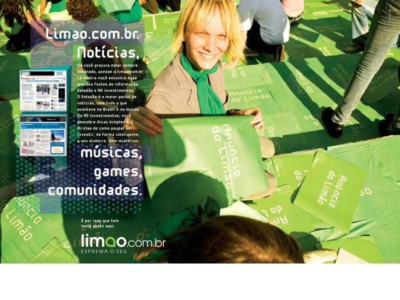 09_LIMAO