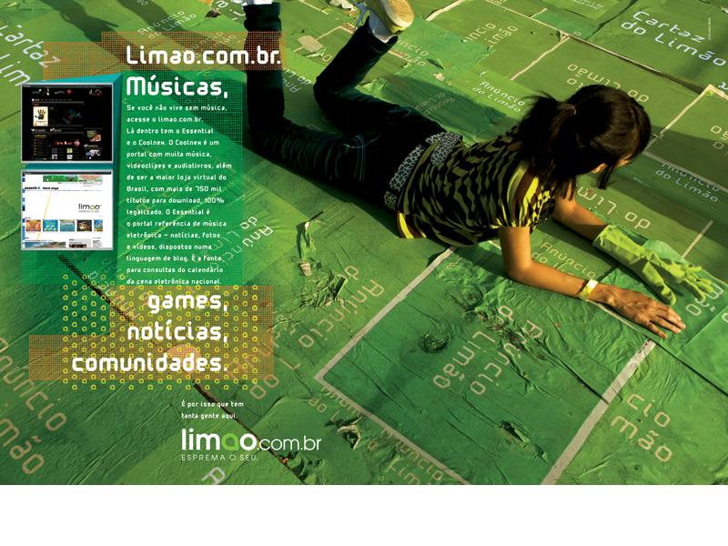 10_LIMAO