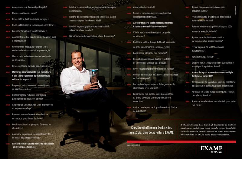 13_53889-3_CEO-Unilever-404x266