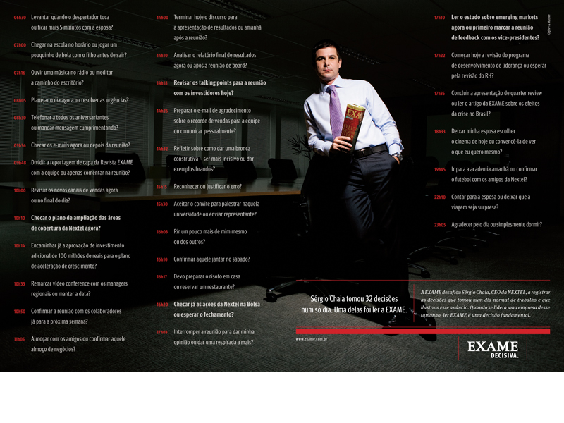 18_53889-3_CEO-Nextel-404x266