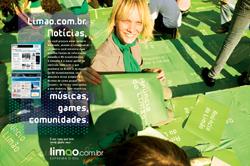 THUMB_09_LIMAO
