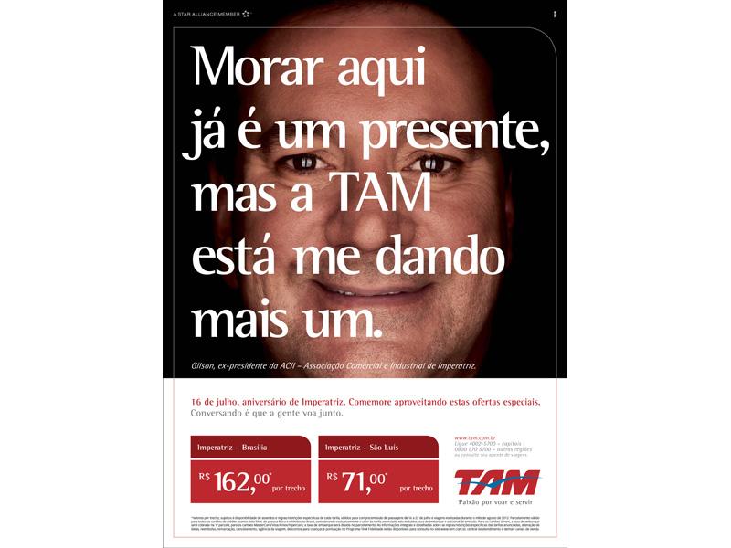 TAM_Gilson